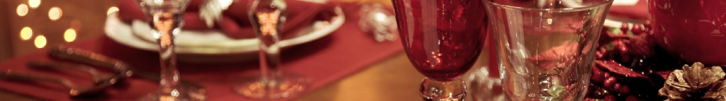 cena navidad-01