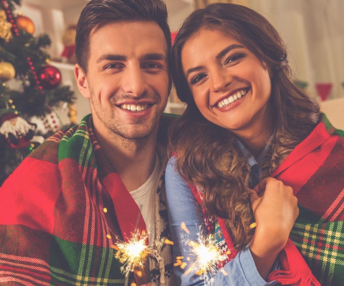 impresionar-a-los-suegros-en-navidad-1
